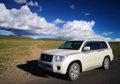 西藏旅游租车注意事项
