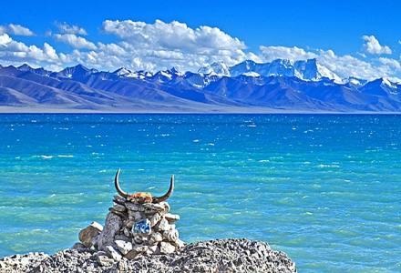 记录我的西藏7日之行